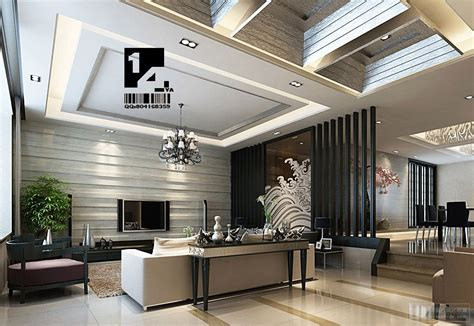 Modern Japanese Style Living Room 18 Renovation Ideas Used Home Office Desk Vizio Theater Industrial Double Signs Ergonomic Evolution Jbl