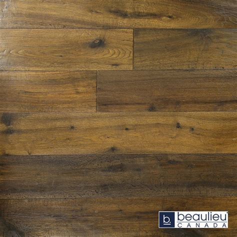 beaulieu castle combe hardwood flooring burnaby 604 558 1878