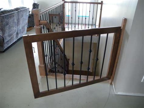 r 233 alisations d escaliers