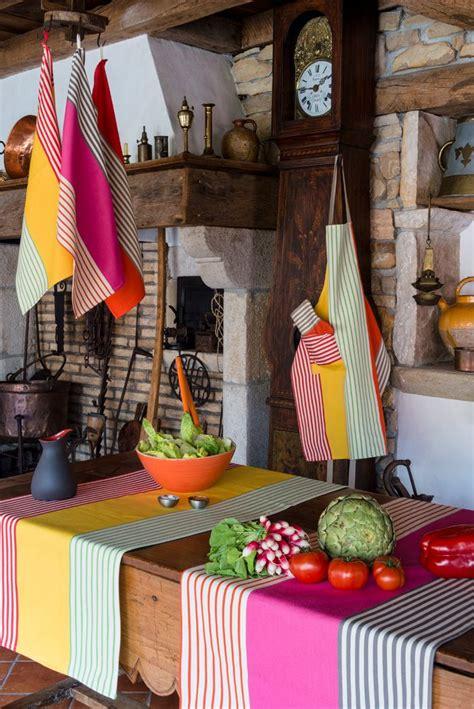 les 10 meilleures images 224 propos de linge basque sur jardins traditionnel et villas