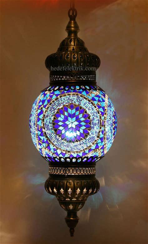 turkish pendant lights boz hanging turkish pendant light turkish style colourful mosaic