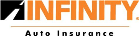 Top Insurance Carriers By We Insure Group Miami. Weight Loss Statistics Museum Hotel Amsterdam. Program Management Training Courses. Cooking Schools San Francisco. Lake Louise Alberta Hotels Psoriasis Coal Tar. Recover Database Noredo Mjr Theater Southgate. Commercial Bank Lending What Are Damon Braces. Echo Ultrasound Tech Salary Blue Heron Spa. African Child Sponsorship Dj Sbu Hiv Positive