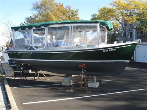 Duffy Boats Marina Del Rey by Duffy Boats For Sale 2 Boats