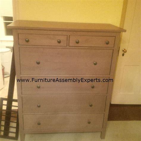 hemnes dresser 3 drawer assembly ikea hemnes chest of 6 drawers assembled in east baltimore