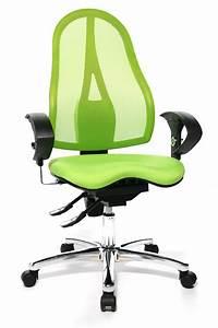 Chefsessel Xxl 200 Kg : drehst hle bis 500 eur drehst hle b ro und drehst hle drehstuhl b rost hle ~ Markanthonyermac.com Haus und Dekorationen