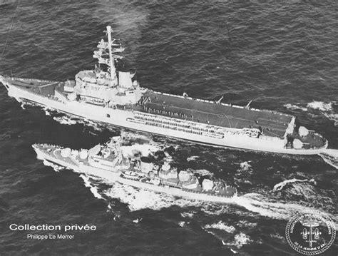 3 porte h 233 licopt 232 res jeanne d arc association des anciens marins des b 226 timents jeanne d arc