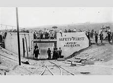 WB mine disaster site earns historical marker News