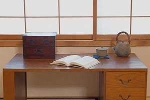 Japanische Designer Möbel : japanische m bel entdecken schlichte eleganz ~ Markanthonyermac.com Haus und Dekorationen