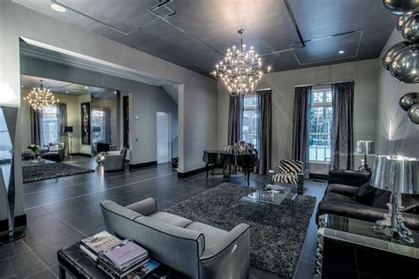Gorgeous Living Room Chandelier Ideas Bathroom Floors Laminate Most Expensive Flooring Bellagio Collection Murphy Oil Soap On Course What Do You Clean With Kitchen Floor Tile Effect