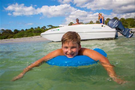 Freedom Boat Club Huntington Beach Reviews by Reviews And Testimonials Freedom Boat Club Lake Of The