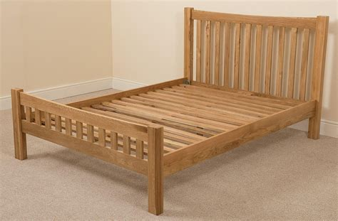 aa mattress and furniture cottage oak bed 8 quot mattress oak furniture king