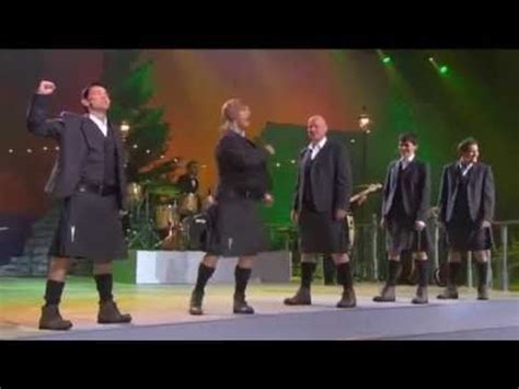 Skye Boat Song George Donaldson by Best 25 Celtic Thunder Ideas On Pinterest Thunder News