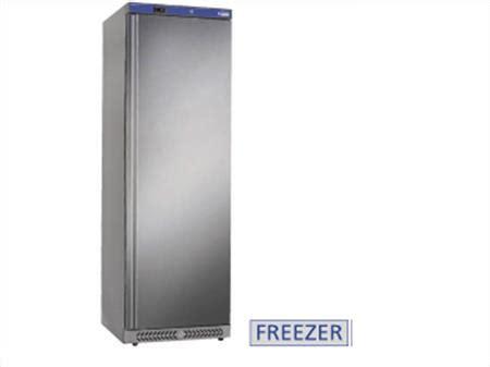 armoire congelateur statique 400 litres inox 224 785 59770 marly nord nord pas de