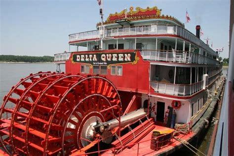 Delta Queen Boat by Delta Queen Steamboat Picture Of Delta Queen Port Of