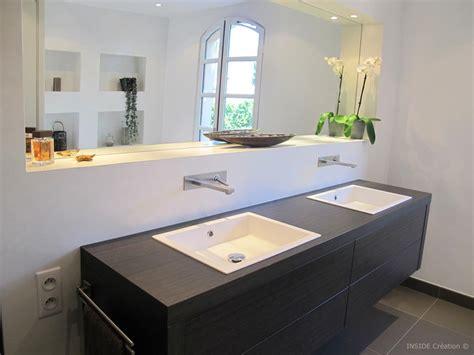 choisir du b 233 ton dans la salle de bain