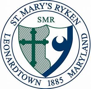 St. Mary's Ryken High School - Archdiocese of Washington ...