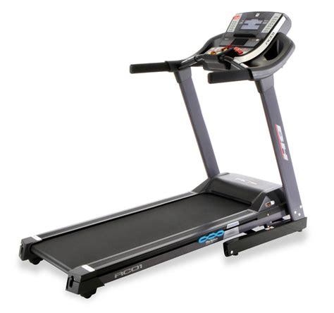 tapis de course bh rc01 fitnessdigital