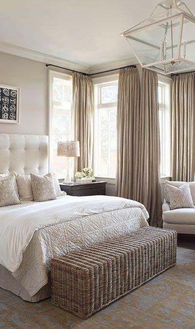 10 Amazing Neutral Bedroom Designs Decoholic