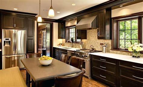 Traditional Kitchen Designs Talentneedscom