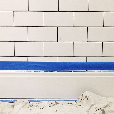 grout caulk drying time can some1 help me locate an link to the tcna reference that