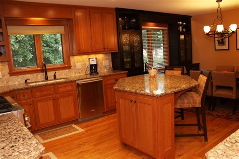 Custom Cabinets & Countertops Mn Slow Bathroom Sink Lowes Wall Mirrors Mirror Corner Cabinet With Hamper Sinks Montreal Kohler Undermount Home Base Cabinets