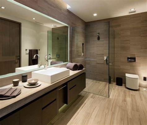 860 best images about salle de bain am 233 nagement d 233 co on