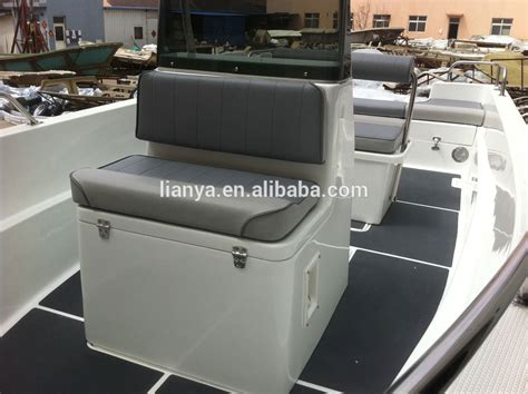Are Centre Console Boats Good by Liya 5 1m Cheap Fibreglass Fishing Boat Centre Console