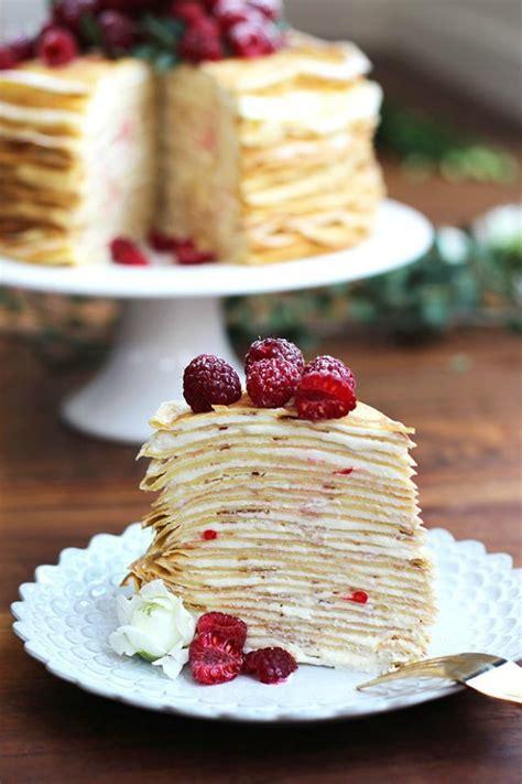 ces 10 desserts sont 224 r 233 aliser sans four facile et tout aussi d 233 licieux