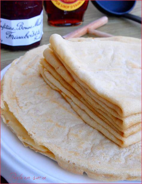 crepe sans oeuf et sans sucre vanill 195 169