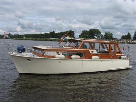 Motor Yacht Te Koop by Motorboot Te Koop Motorjachten Ruim Aanbod