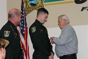 Turnover at Flagler Sheriff's Office: Over 100 Hires in 3 ...