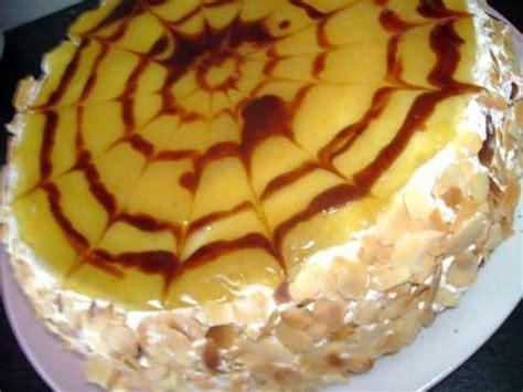 idee dessert facile et original 9 recette de gateau danniversaire par oummeriem digpres