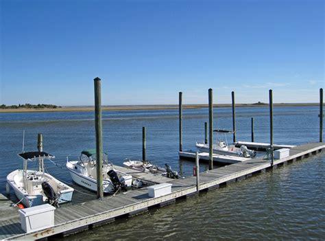 Jon Boats Wilmington Nc by John S Creek Wilmington Nc