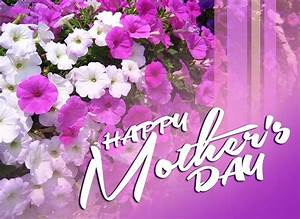Happy Mothers Day Images 2018 – Specials Days