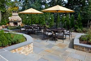 outdoor patio choose the best outdoor patio furniture furniture