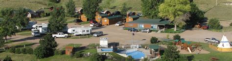 Cheap Boat Rentals In Big Bear Lake by Lake Mcconaughy Cabins For Rent Lake Mcconaughy Cabins