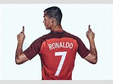 Is Cristiano Ronaldo leaving Real Madrid because of the