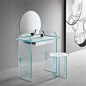 Designermöbel Aus Italien : spiegel schlafzimmer designerm bel die wohn galerie designerm bel lifestyle aus italien ~ Markanthonyermac.com Haus und Dekorationen