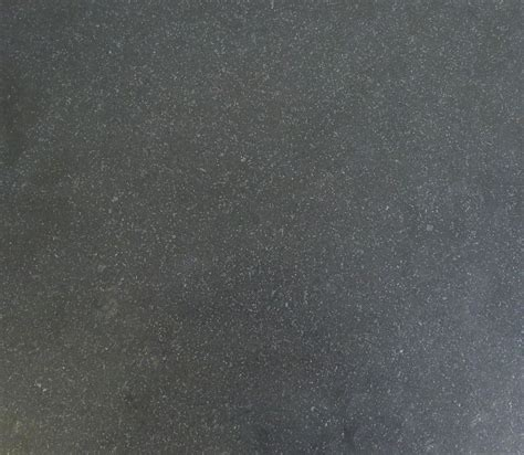 entretien plan de travail granit noir zimbabwe 20170723070752 tiawuk