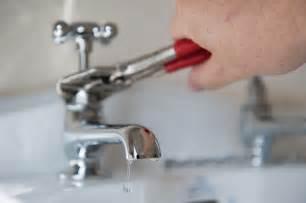 5 plumbing secrets every homeowner should