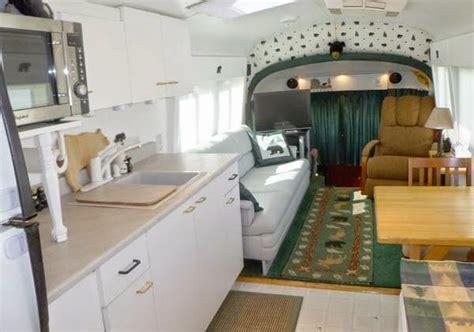 11 winnebago view motorhome floor plans adventurer floorplans winnebago rvs 20 of the