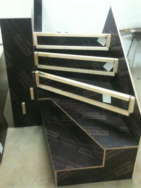 d 233 pose et repose d un escalier b 233 ton 9 messages