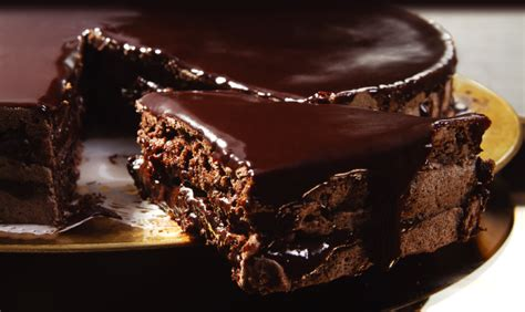 best chocolate cake in the world best chocolate cake in the world goes bam