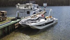 Motorboot Mit Jetantrieb by Jeteexx Jetboot Professional 18 Bootscharterberlin