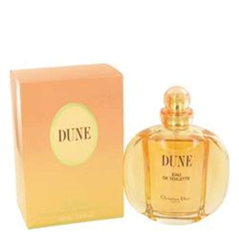 dune perfume for by christian