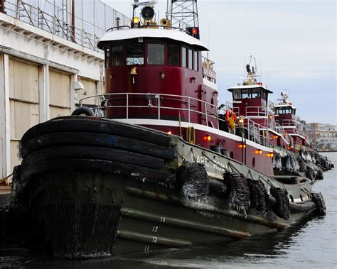 Sam S Boat Jobs by Jobs On Tug Boats Captain And Tugboat Mate Ships And