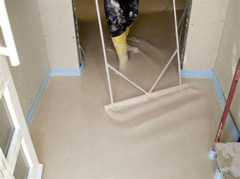 Lebkuchen Fußbodentechnik Gmbh