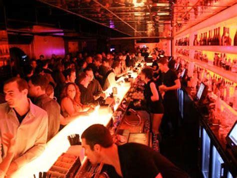 Philadelphia Most-popular With Happy Hours