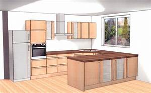 Küchen Quelle Gmbh : sa modeller k che zusammenstellen online ~ Markanthonyermac.com Haus und Dekorationen