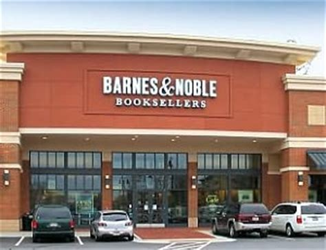 barnes noble locations barnes noble the shoppes at webb gin snellville ga